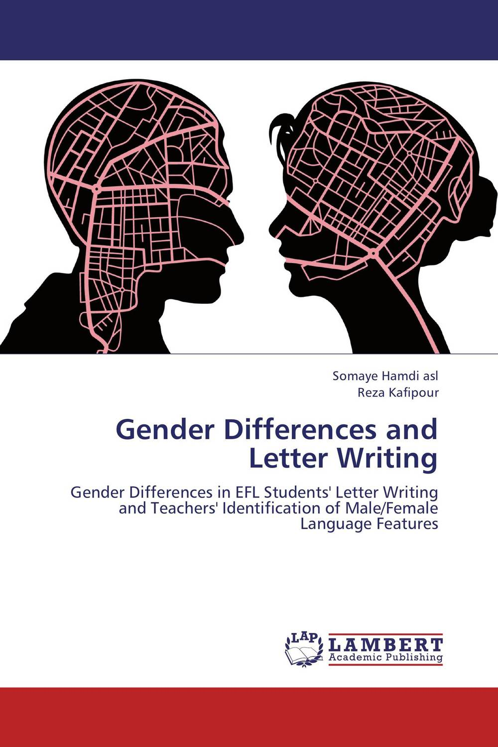 Gender Differences and Letter Writing silence in foreign language learning