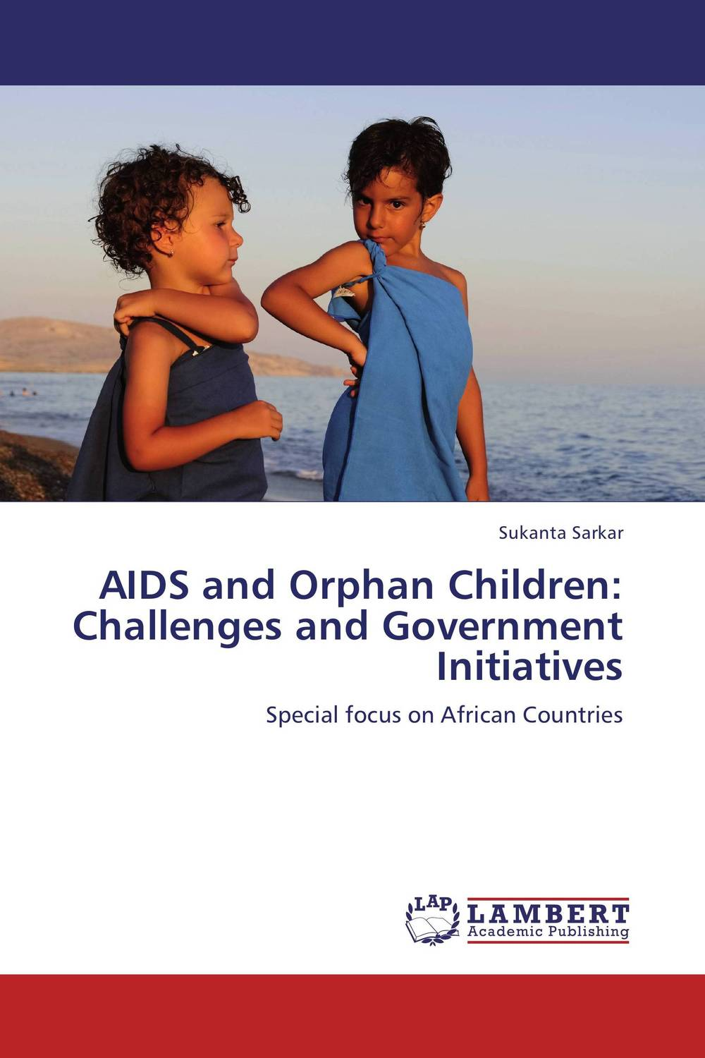 AIDS and Orphan Children: Challenges and Government Initiatives psychosomatic symptoms in children and adolescents