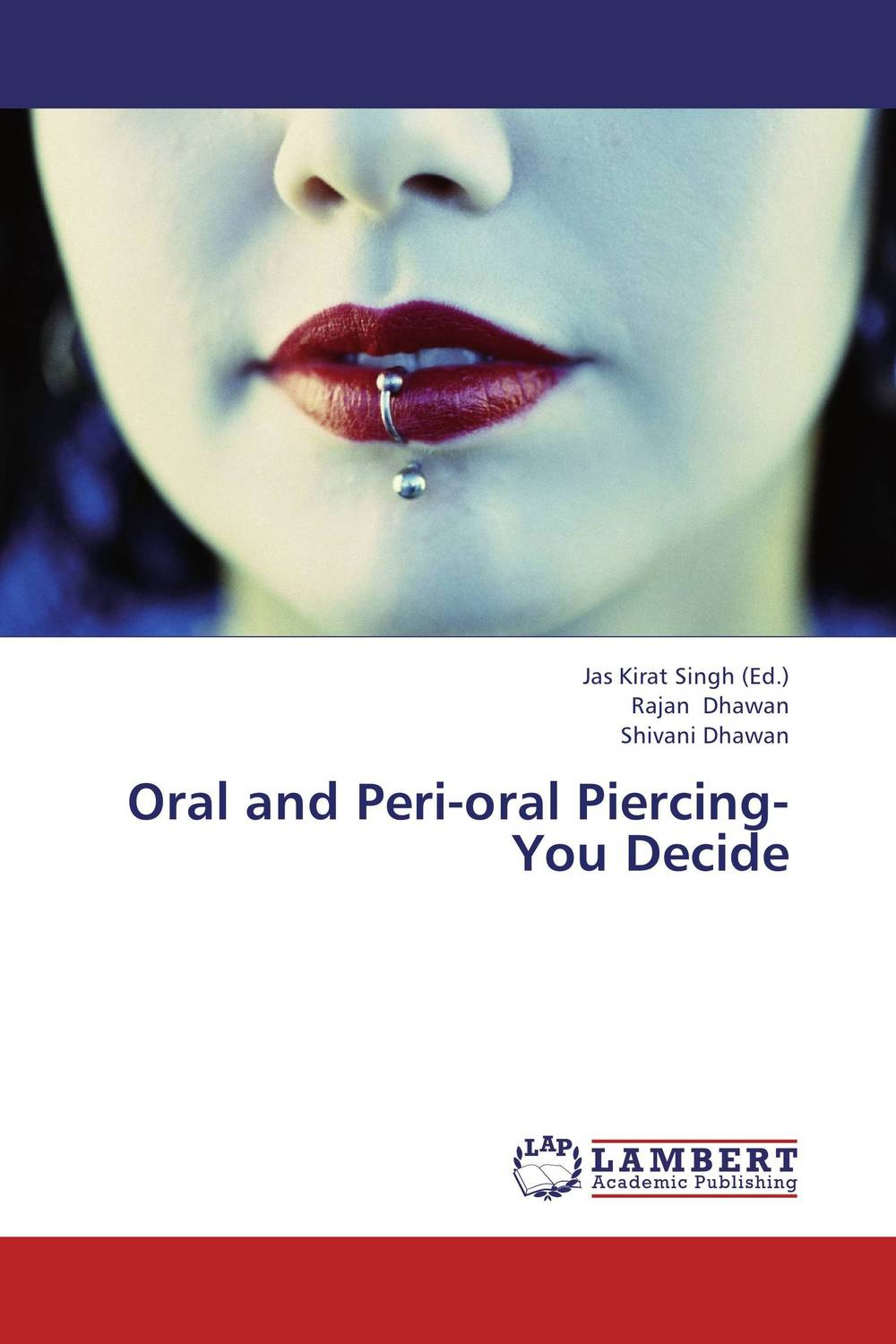 Oral and Peri-oral Piercing-You Decide about you кардиган