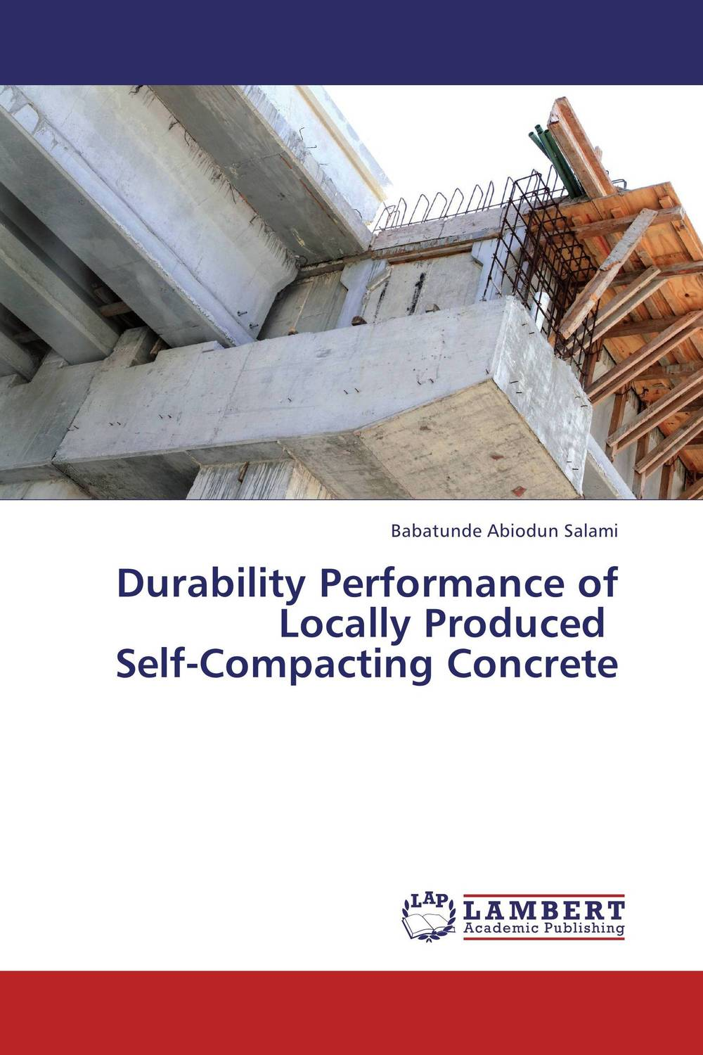Durability Performance of Locally Produced Self-Compacting Concrete fiber reinforced self compacting concrete