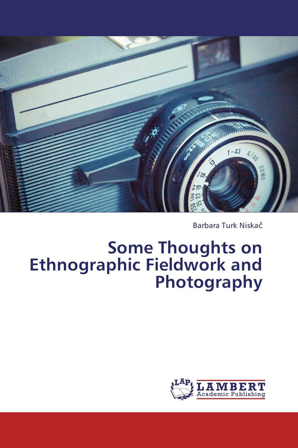 Zakazat.ru: Some Thoughts on Ethnographic Fieldwork and Photography