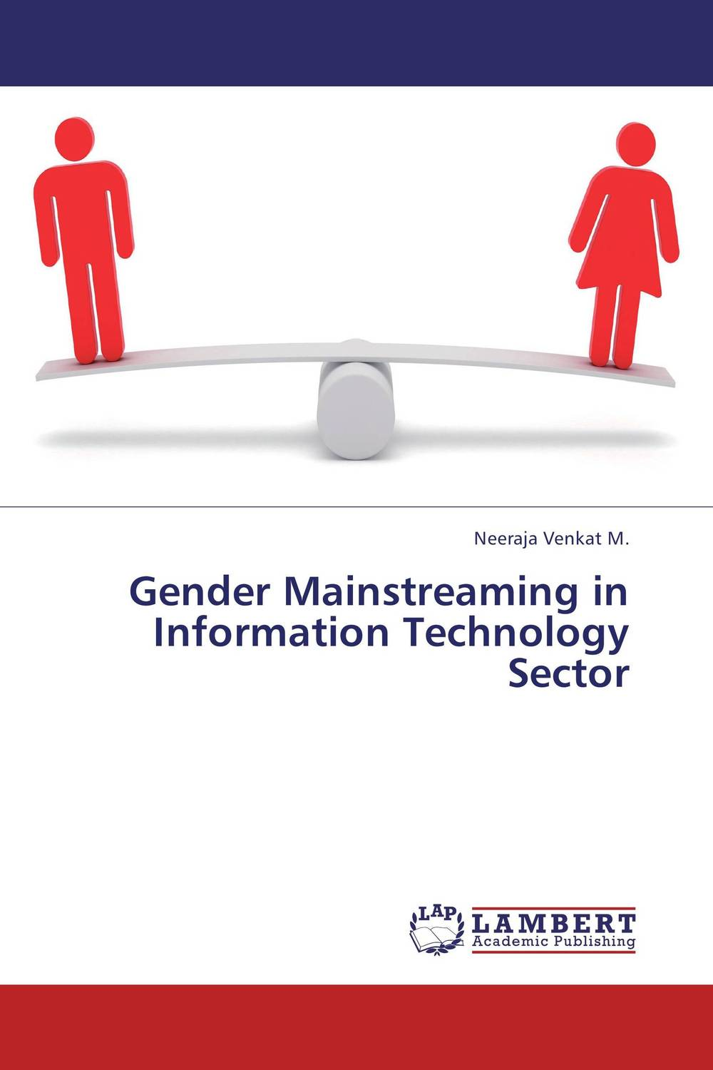 Gender Mainstreaming in Information Technology Sector