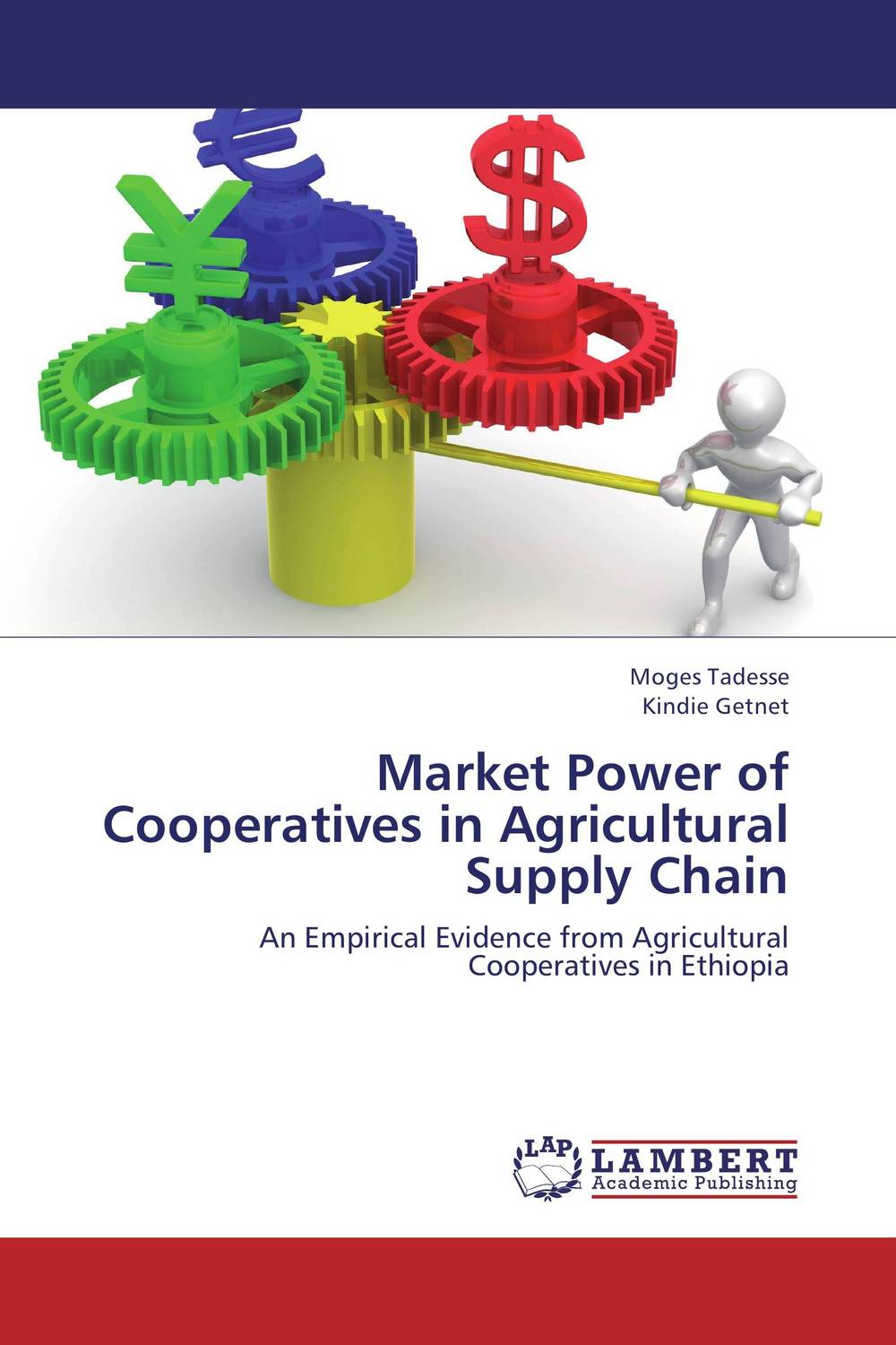 Market Power of Cooperatives in Agricultural Supply Chain