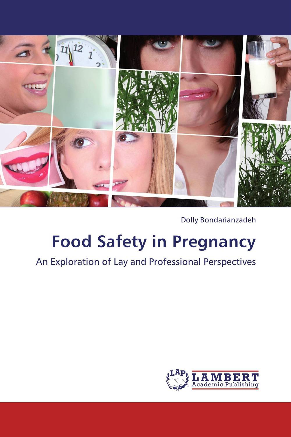 Food Safety in Pregnancy medical disorders in pregnancy a manual for midwives