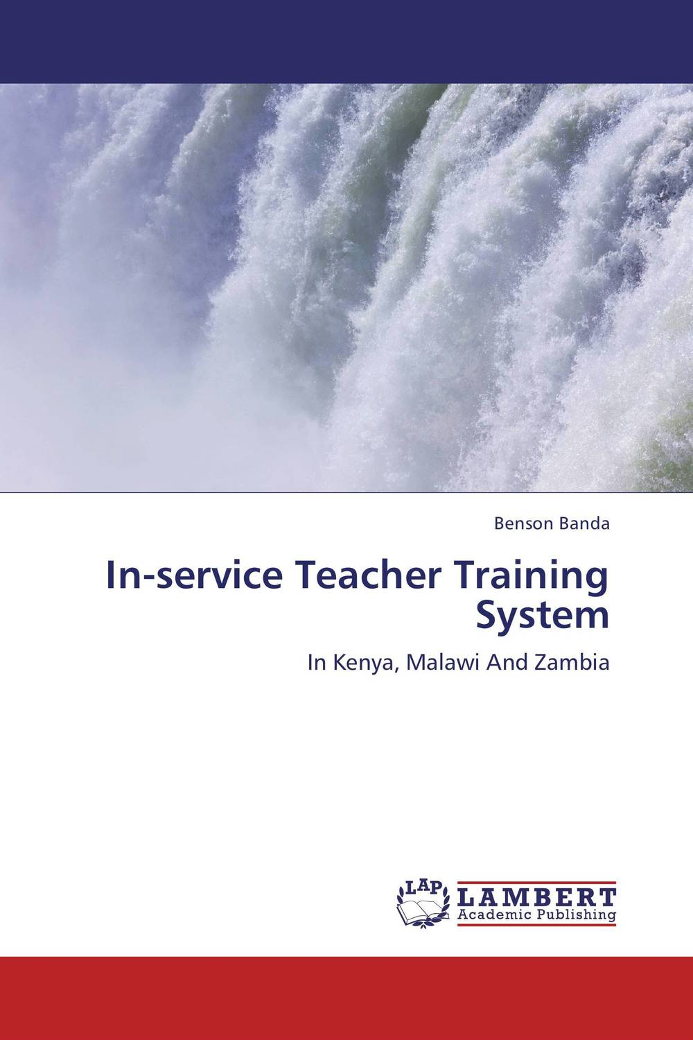 In-service Teacher Training System point systems migration policy and international students flow