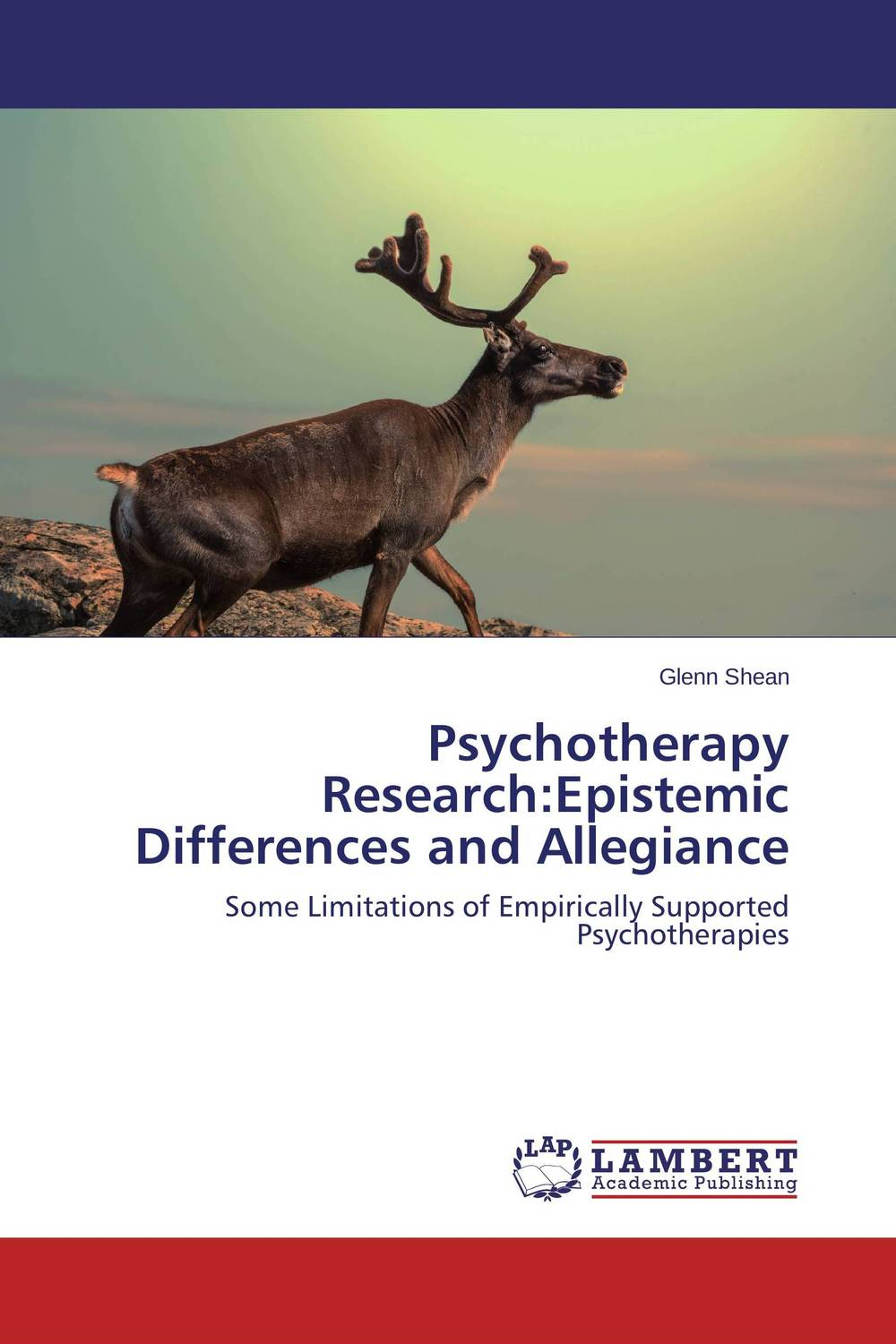 Psychotherapy Research:Epistemic Differences and Allegiance equine facilitated learning psychotherapy existential ipa research