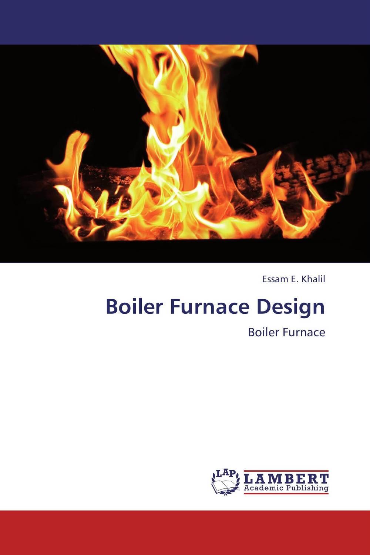 Boiler Furnace Design ac380v 6kw 6p terminals water boiler heating element 3u tube heater