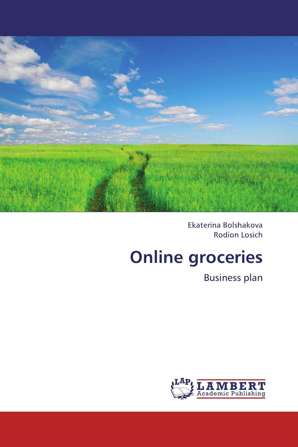Online groceries alan hull invest my way the business of making money on the australian share market with blue chip shares