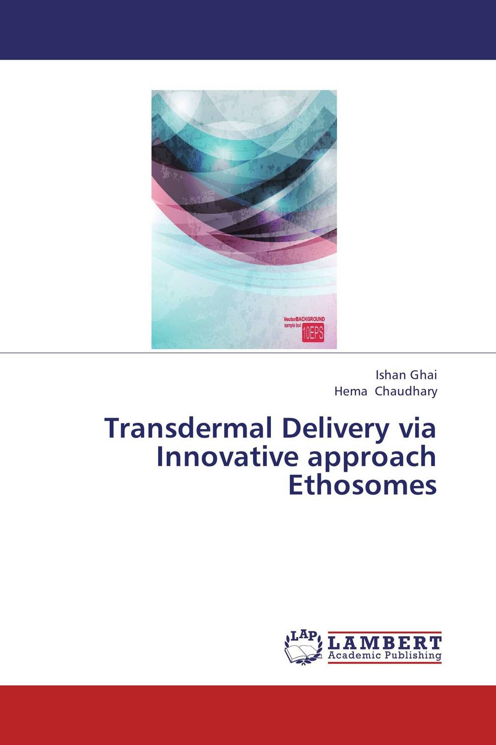 Transdermal Delivery via Innovative approach Ethosomes amit kumar singh chitosan membrane permeated transdermal drug delivery of ondansetron