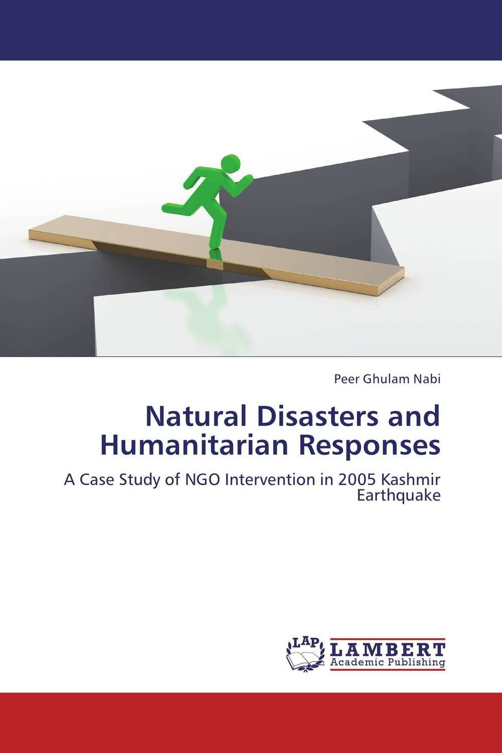 Natural Disasters and Humanitarian Responses into thin air a personal account of the everest disaster