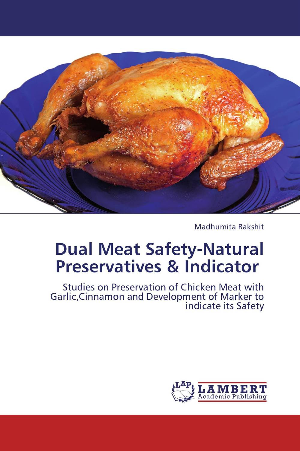Dual Meat Safety-Natural Preservatives & Indicator meat tenderizer other