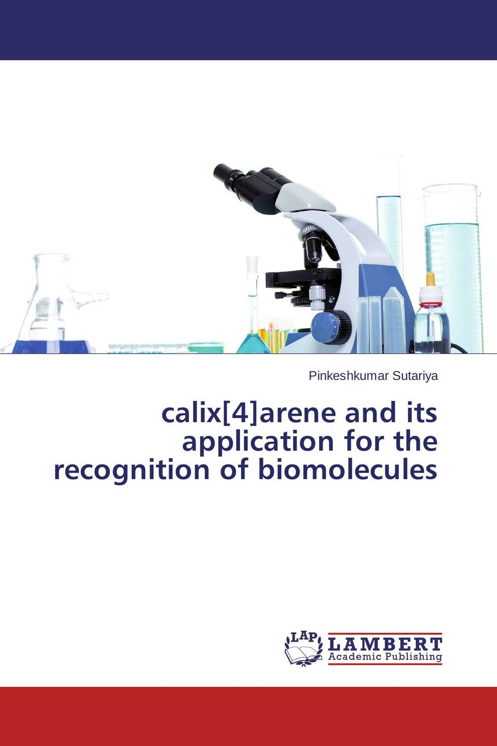 calix[4]arene and its application for the recognition of biomolecules сумка rebecca minkoff hs16efrx25 001