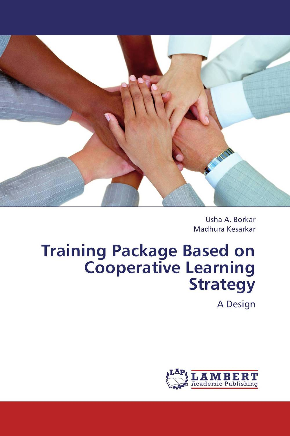 Training Package Based on Cooperative Learning Strategy seyed mohammad hassan hosseini cooperative learning methods 1 research and innovation