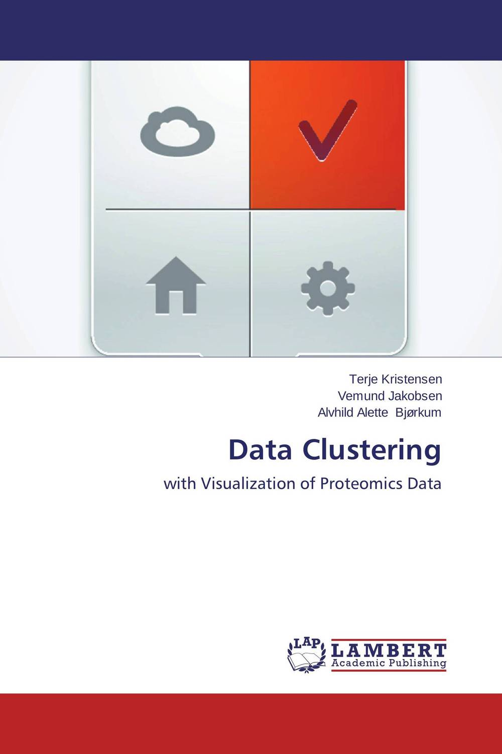 Data Clustering clustering and classification methods used in biosequence analysis