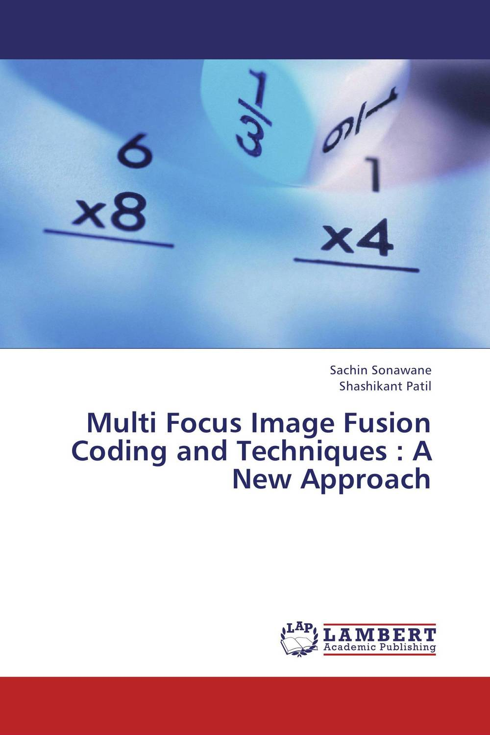 Multi Focus Image Fusion Coding and Techniques : A New Approach puccini la boheme video cassette