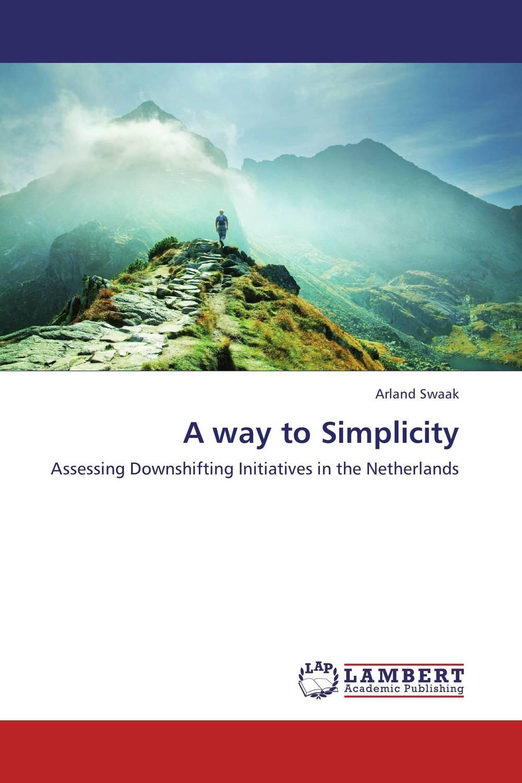 Zakazat.ru: A way to Simplicity