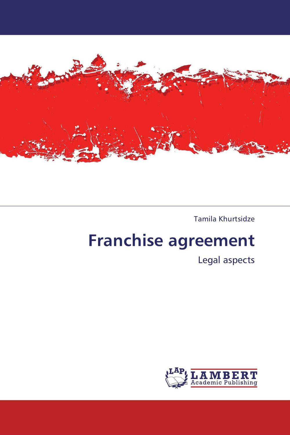 Franchise agreement khaled el sayed hotel franchise agreements and the psychological contract