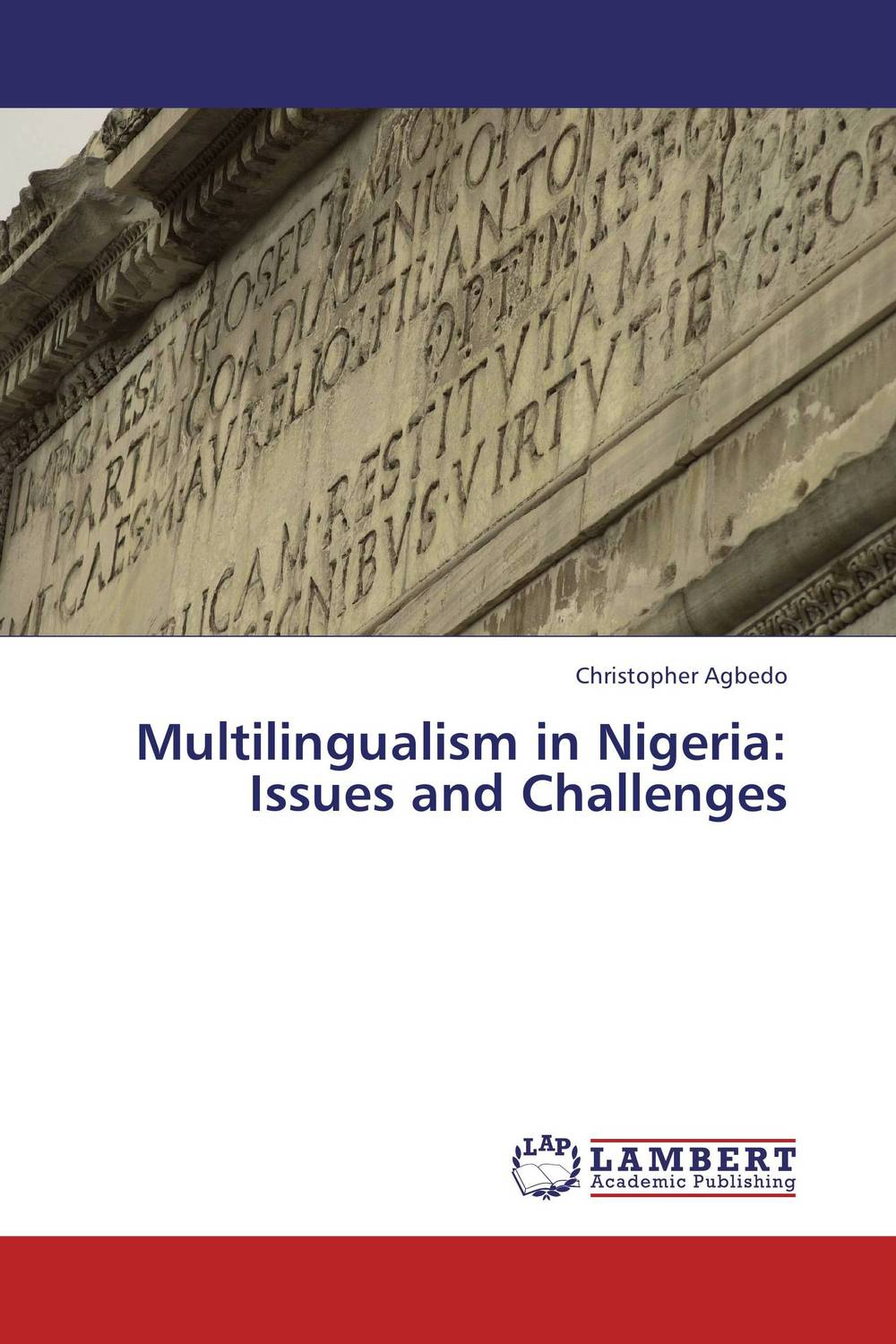 Multilingualism in Nigeria: Issues and Challenges roadmap to nigerian democracy issues and challenges