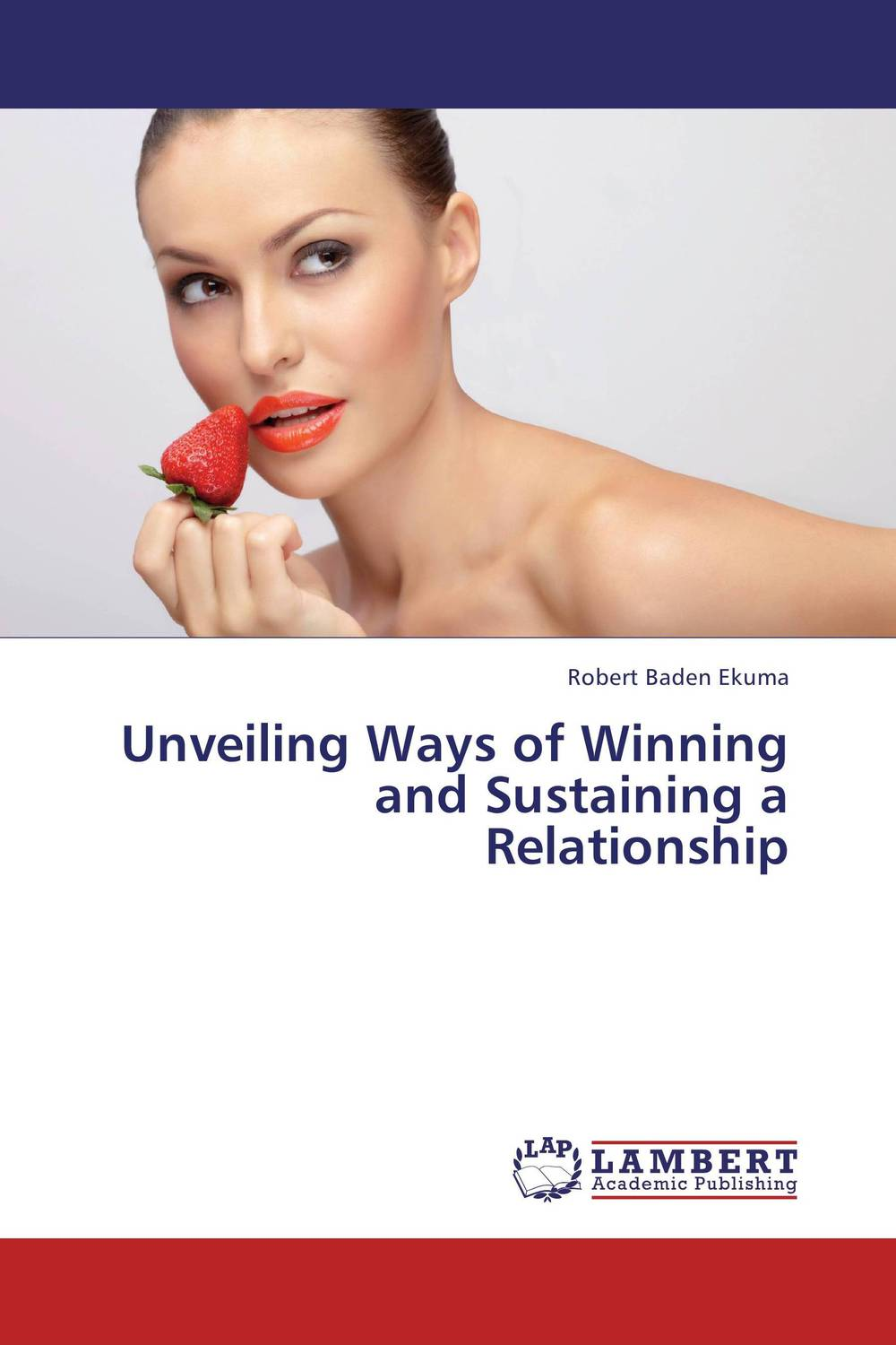 Unveiling Ways of Winning and Sustaining a Relationship scientific and mythological ways of knowing in anthropology
