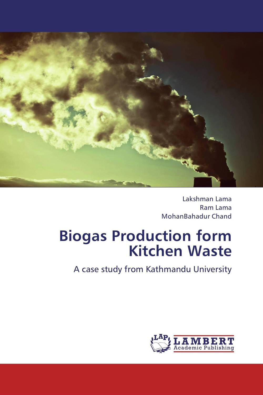 Biogas Production form Kitchen Waste adding value to the citrus pulp by enzyme biotechnology production