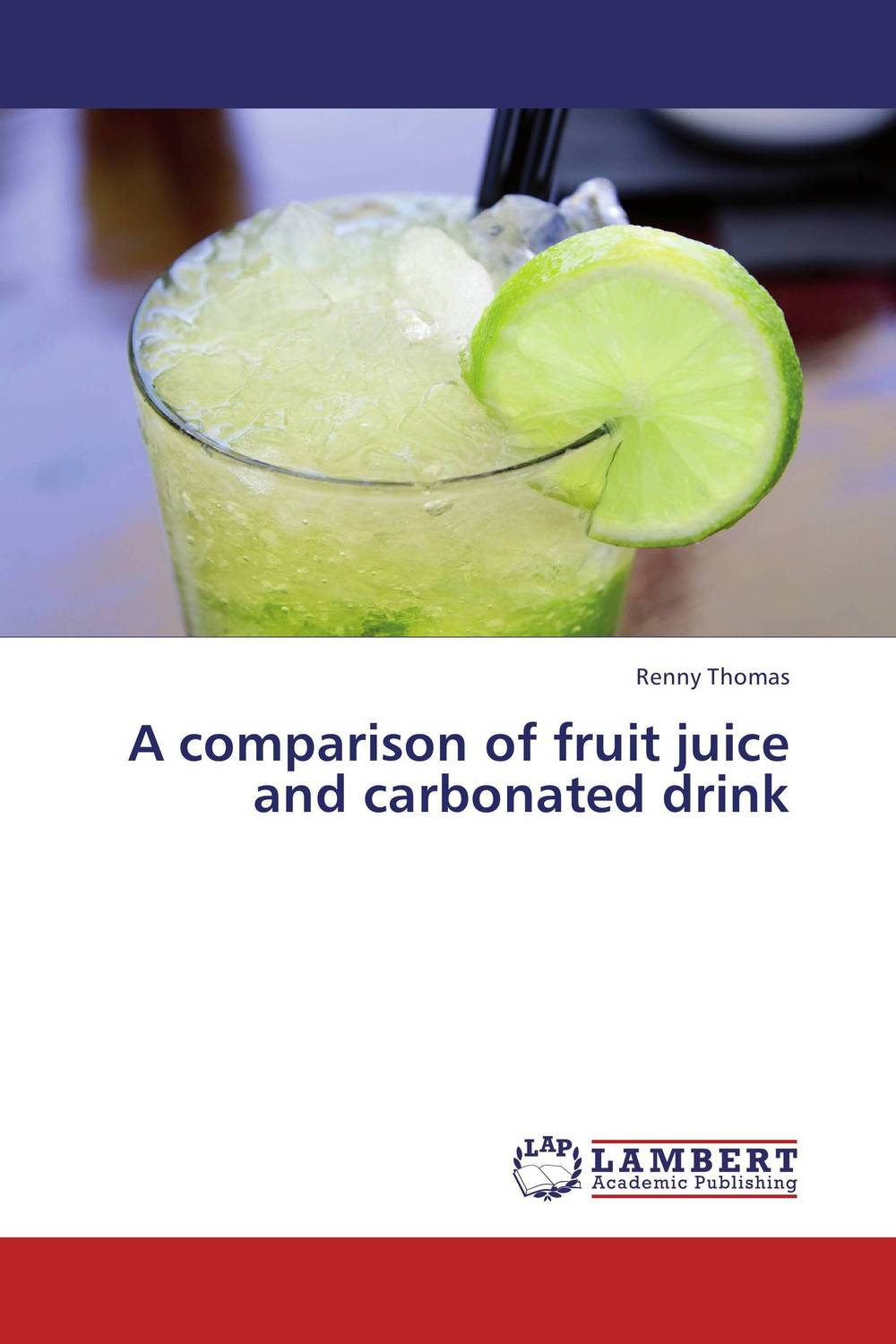 A comparison of fruit juice and carbonated drink dole tropical fruit in juice 113g pack of 2