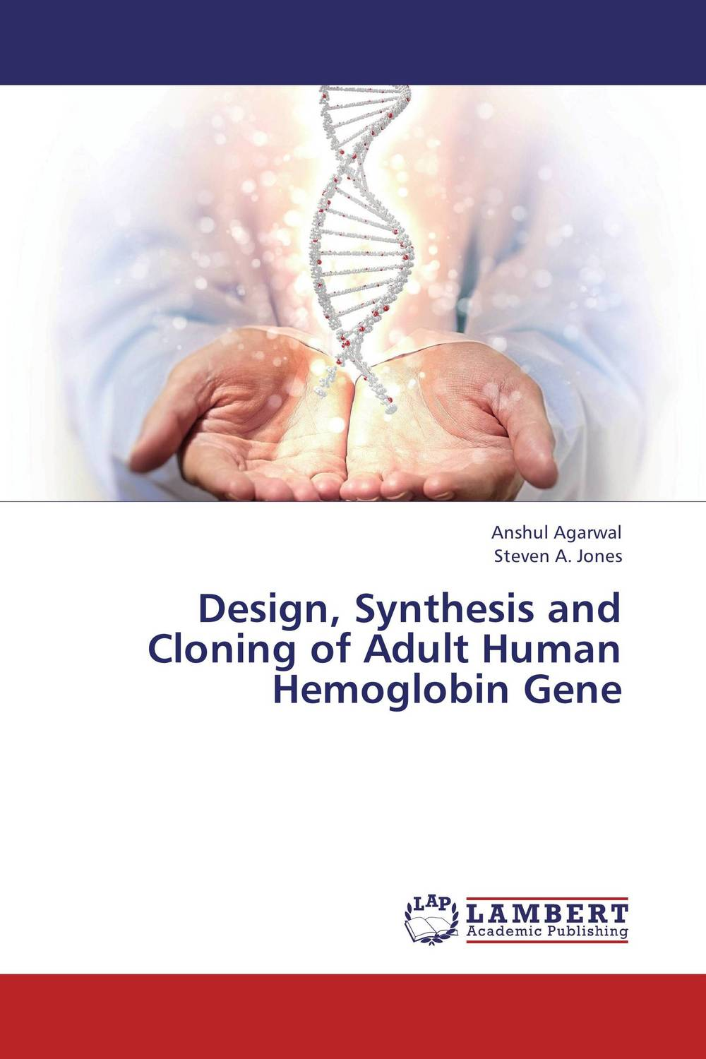 Design, Synthesis and Cloning of Adult Human Hemoglobin Gene