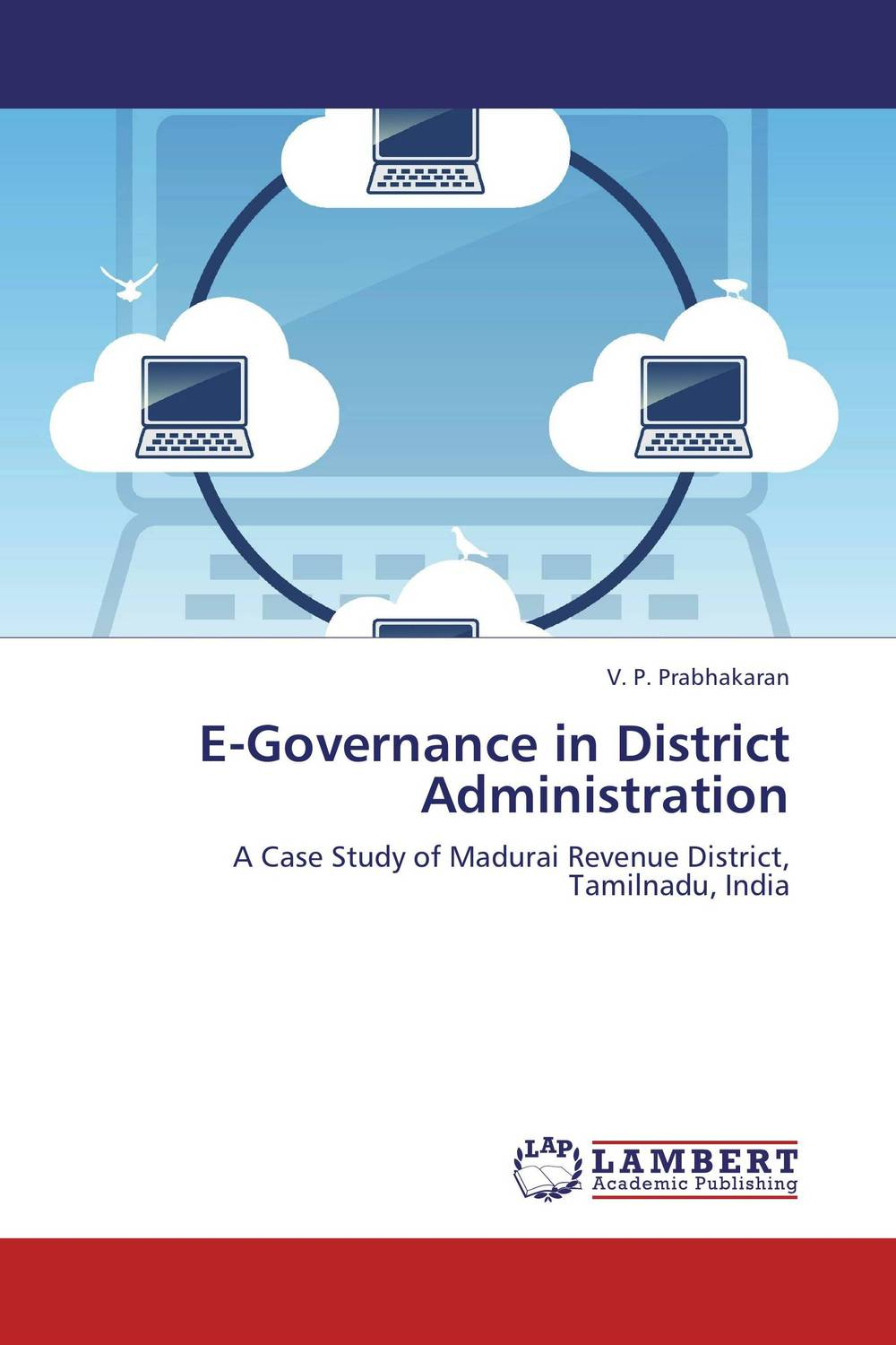 E-Governance in District Administration e governance in district administration