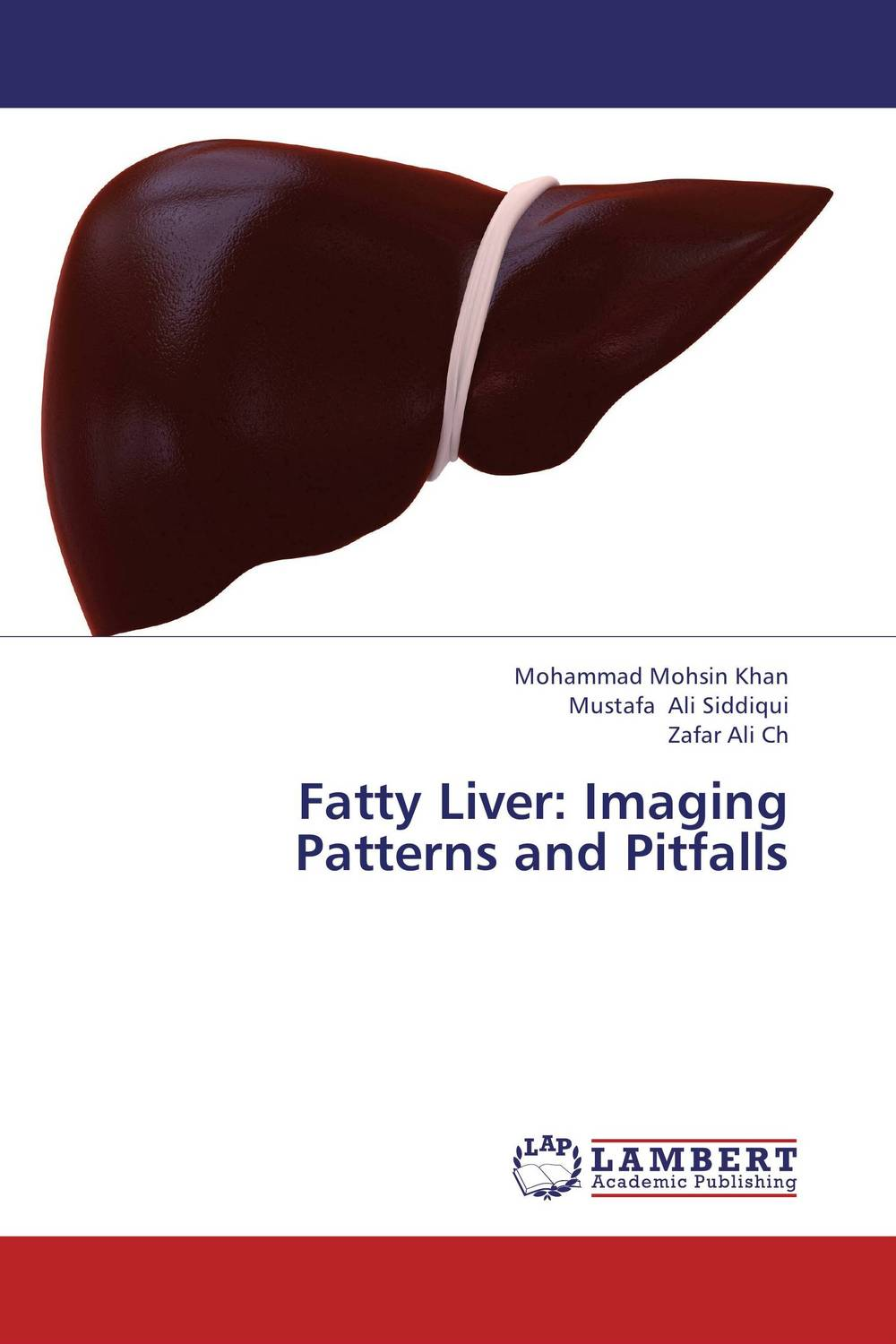 Fatty Liver: Imaging Patterns and Pitfalls the comedy of errors
