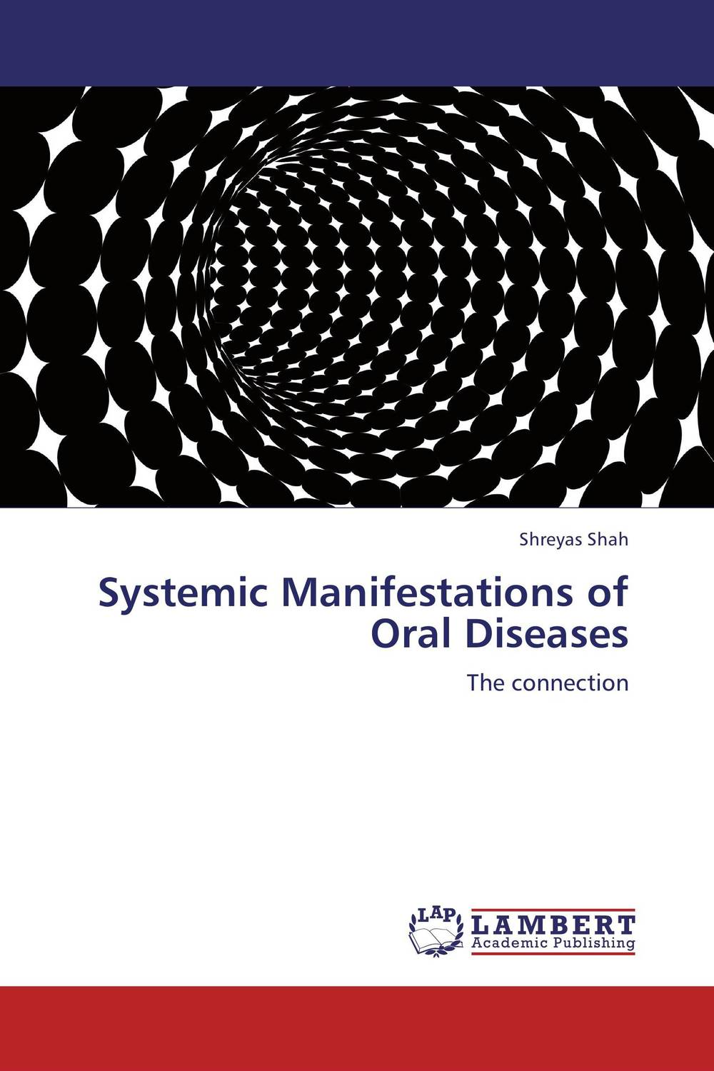 Systemic Manifestations of Oral Diseases peter lockhart b oral medicine and medically complex patients