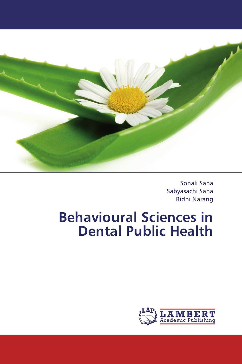 Behavioural Sciences in Dental Public Health scientific and mythological ways of knowing in anthropology