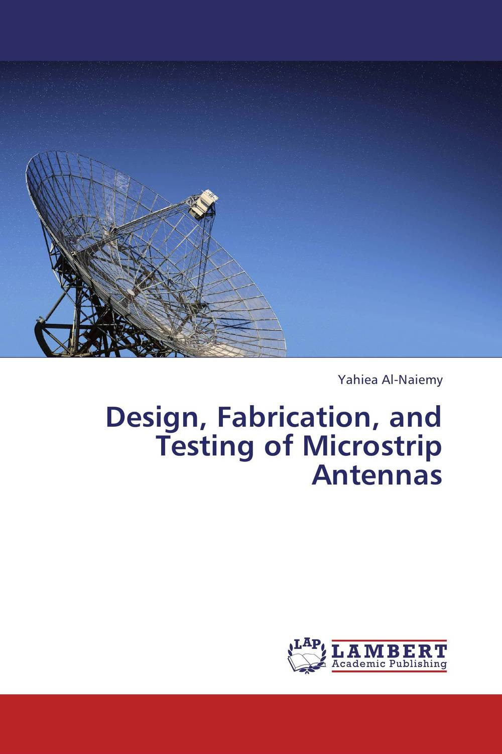 Design, Fabrication, and Testing of Microstrip Antennas design and fabrication plasma diagnostics in ir t1 tokamak