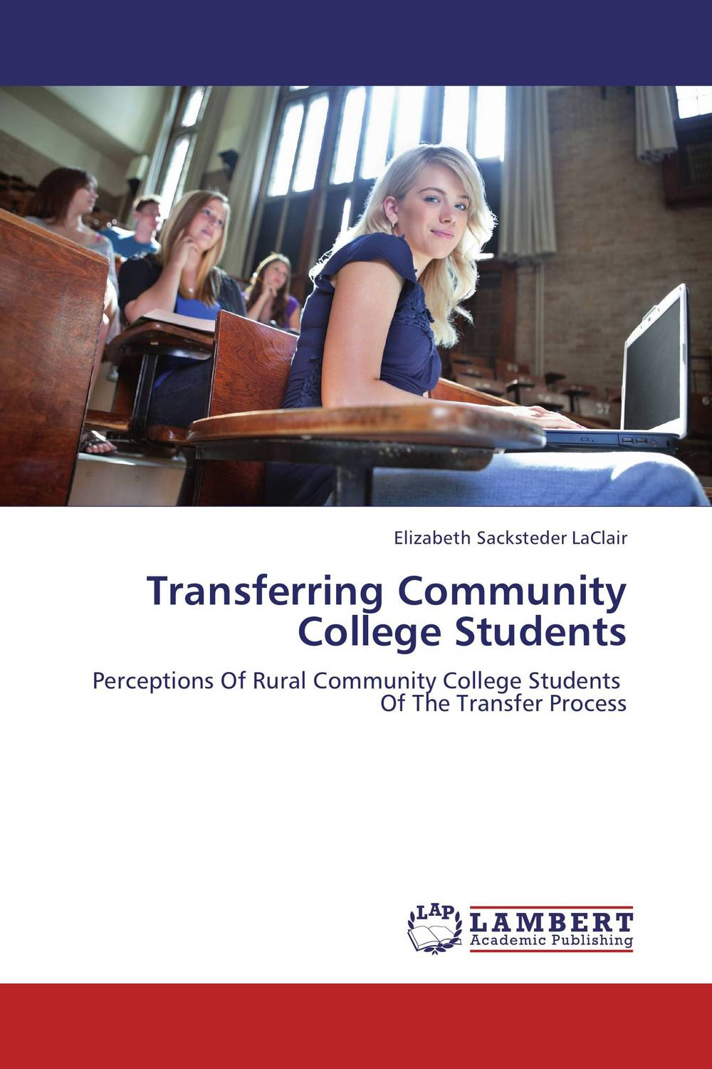 Transferring Community College Students community college students experiences with a leadership program