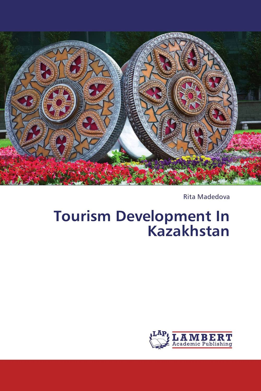 Tourism Development In Kazakhstan foundation aldongar oil of kazakhstan the photographic history