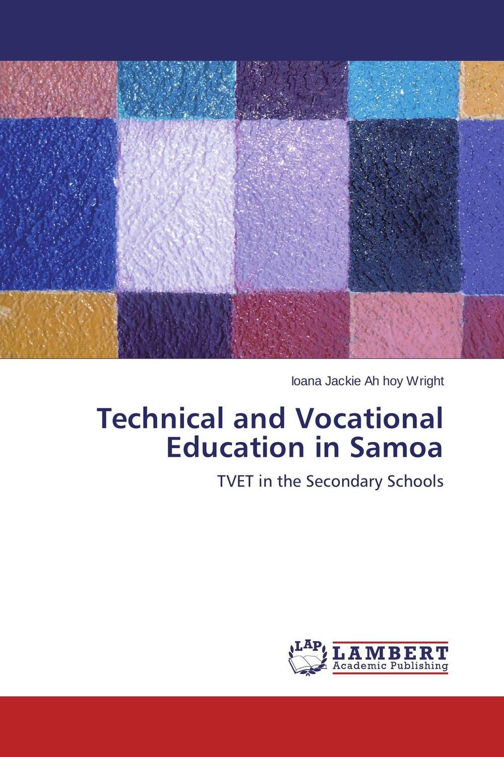 Technical and Vocational Education in Samoa подвесная люстра st luce buld sl299 053 03