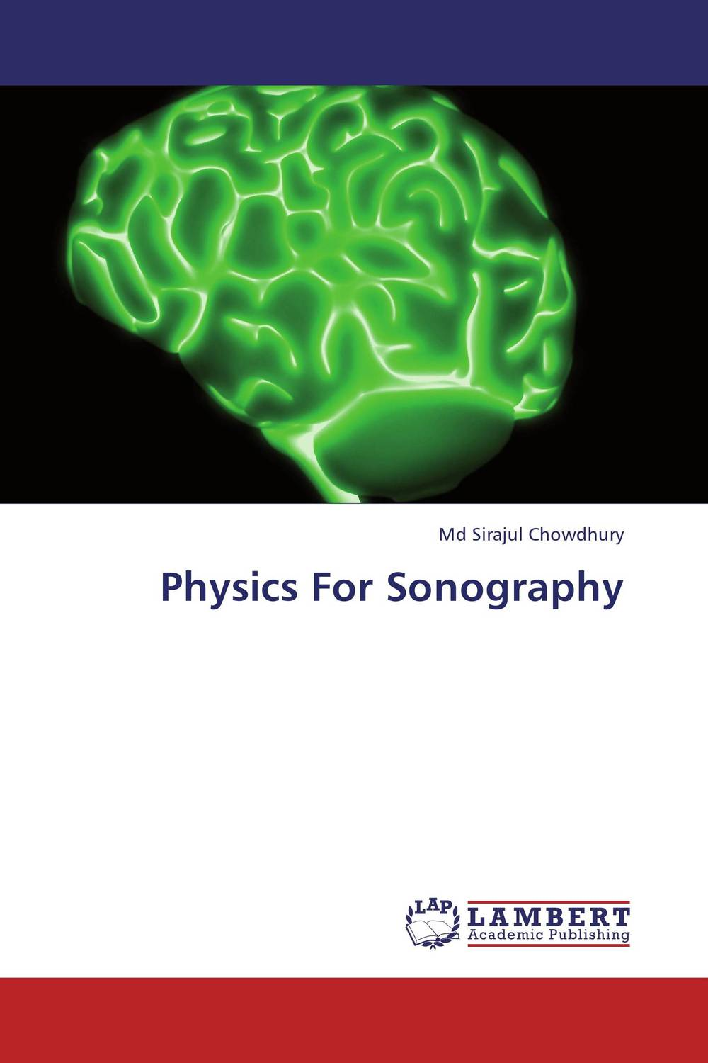 Physics For Sonography lucy novelline squire s fundamentals of radiology 5e