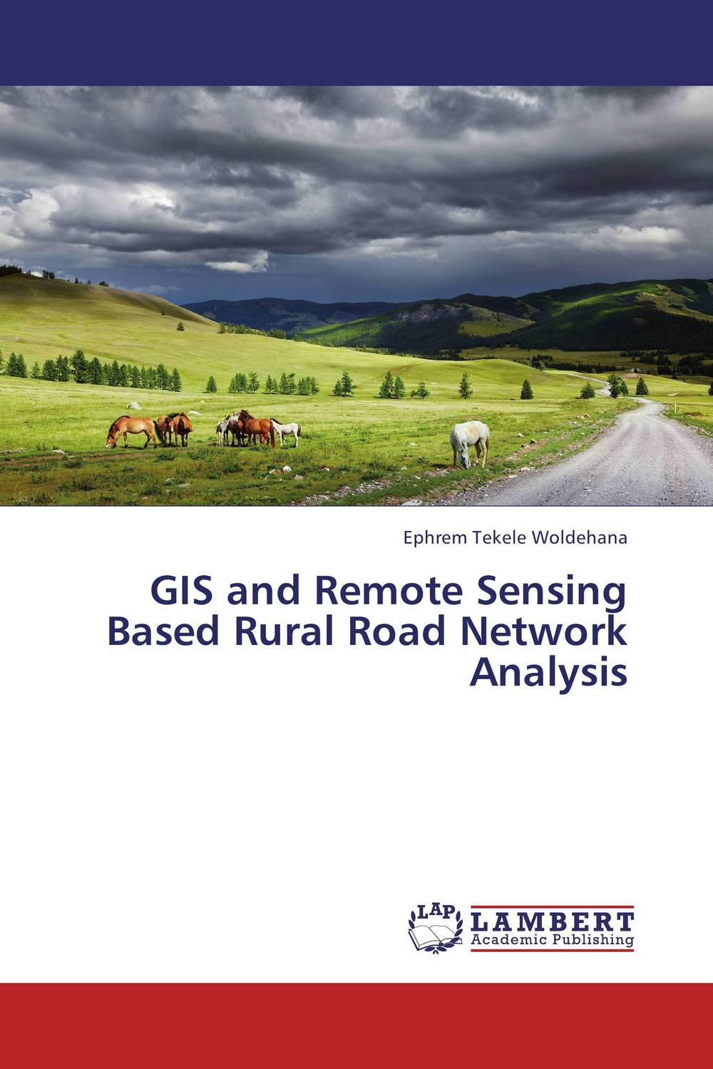 Фото GIS and Remote Sensing Based Rural Road Network Analysis cervical cancer in amhara region in ethiopia