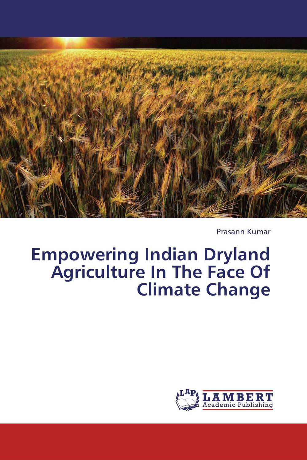 Empowering Indian Dryland Agriculture In The Face Of Climate Change pastoralism and agriculture pennar basin india