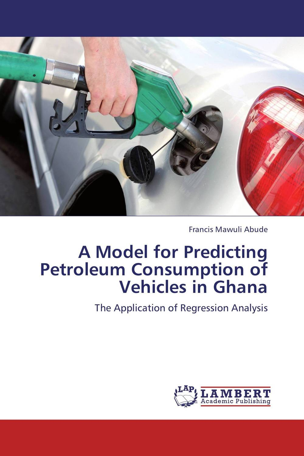 A Model for Predicting Petroleum Consumption of Vehicles in Ghana the new hot promotions 1 30 military vehicles dongfeng 11a missile launch vehicle model alloy office decoration