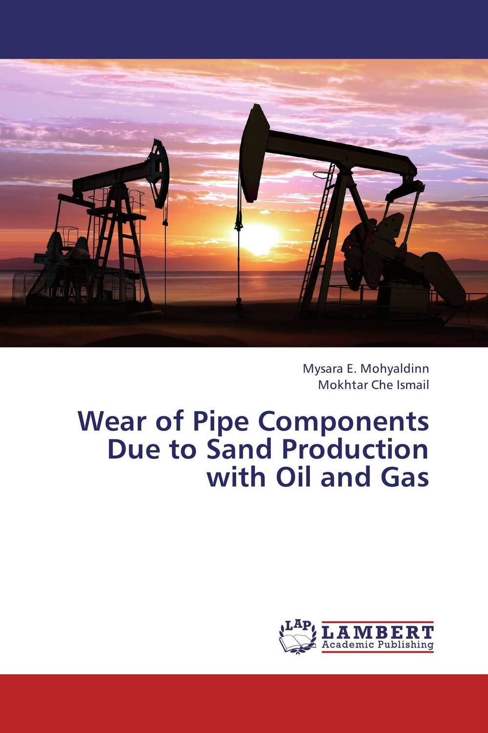 Wear of Pipe Components Due to Sand Production with Oil and Gas llama llama sand and sun