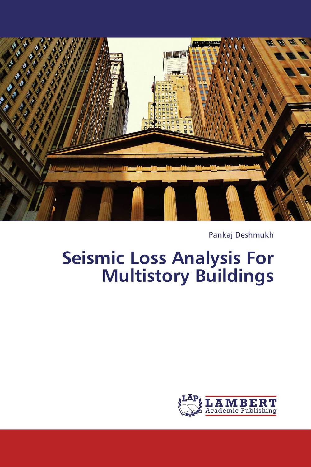 Seismic Loss Analysis For Multistory Buildings building damage due to tunneling
