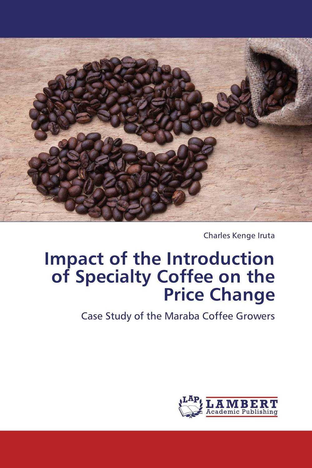 Impact of the Introduction of Specialty Coffee on the Price Change the story of coffee