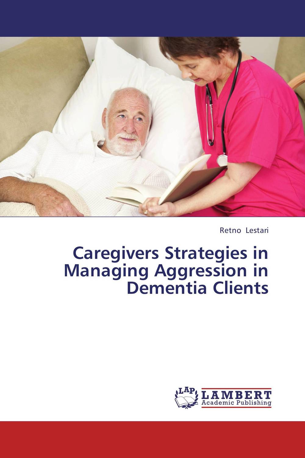 Caregivers Strategies in Managing Aggression in Dementia Clients leila moraa geteri dan kaseje and stephen okeyo self care among caregivers