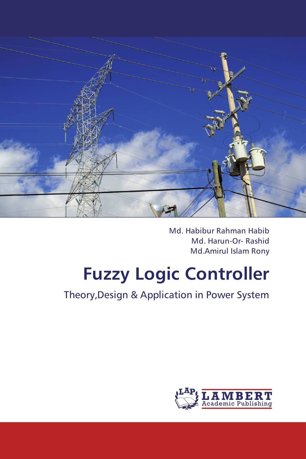 Fuzzy Logic Controller n j patil r h chile and l m waghmare design of adaptive fuzzy controllers