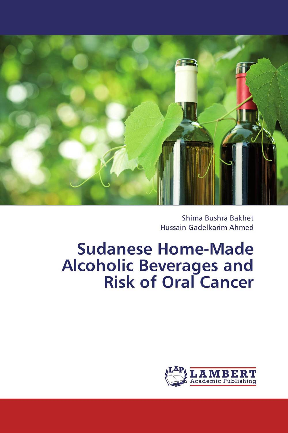 Sudanese Home-Made Alcoholic Beverages and Risk of Oral Cancer