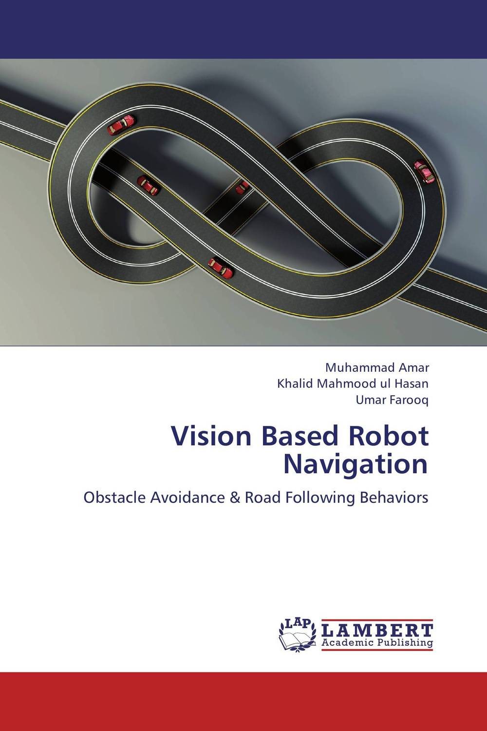 Vision Based Robot Navigation mpso and mga approaches for mobile robot navigation