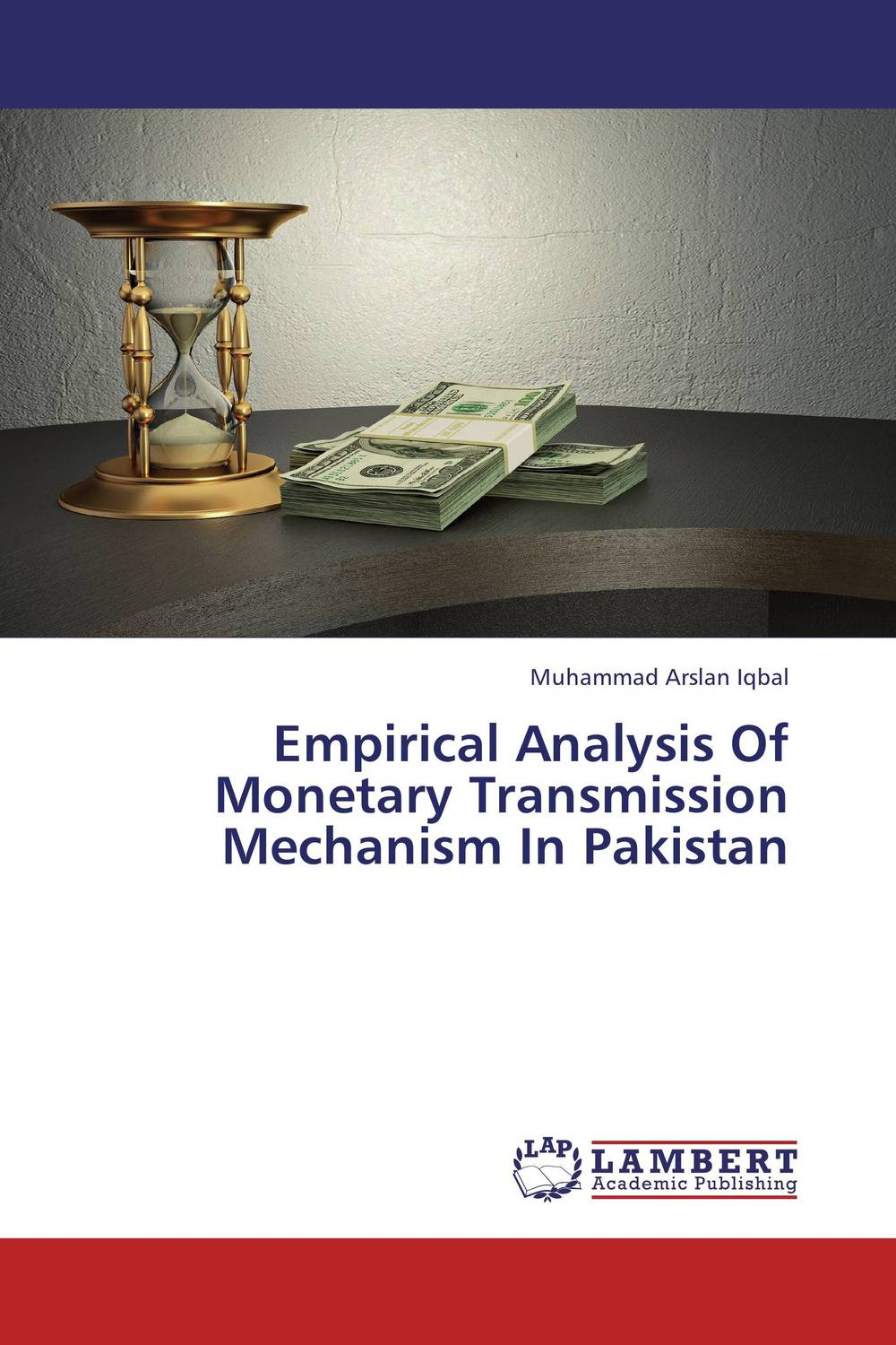 Empirical Analysis Of Monetary  Transmission Mechanism In Pakistan point systems migration policy and international students flow