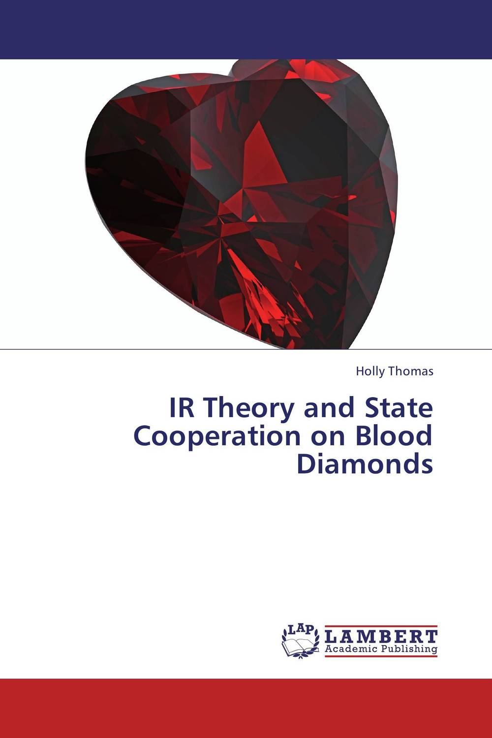 IR Theory and State Cooperation on Blood Diamonds voluntary associations in tsarist russia – science patriotism and civil society