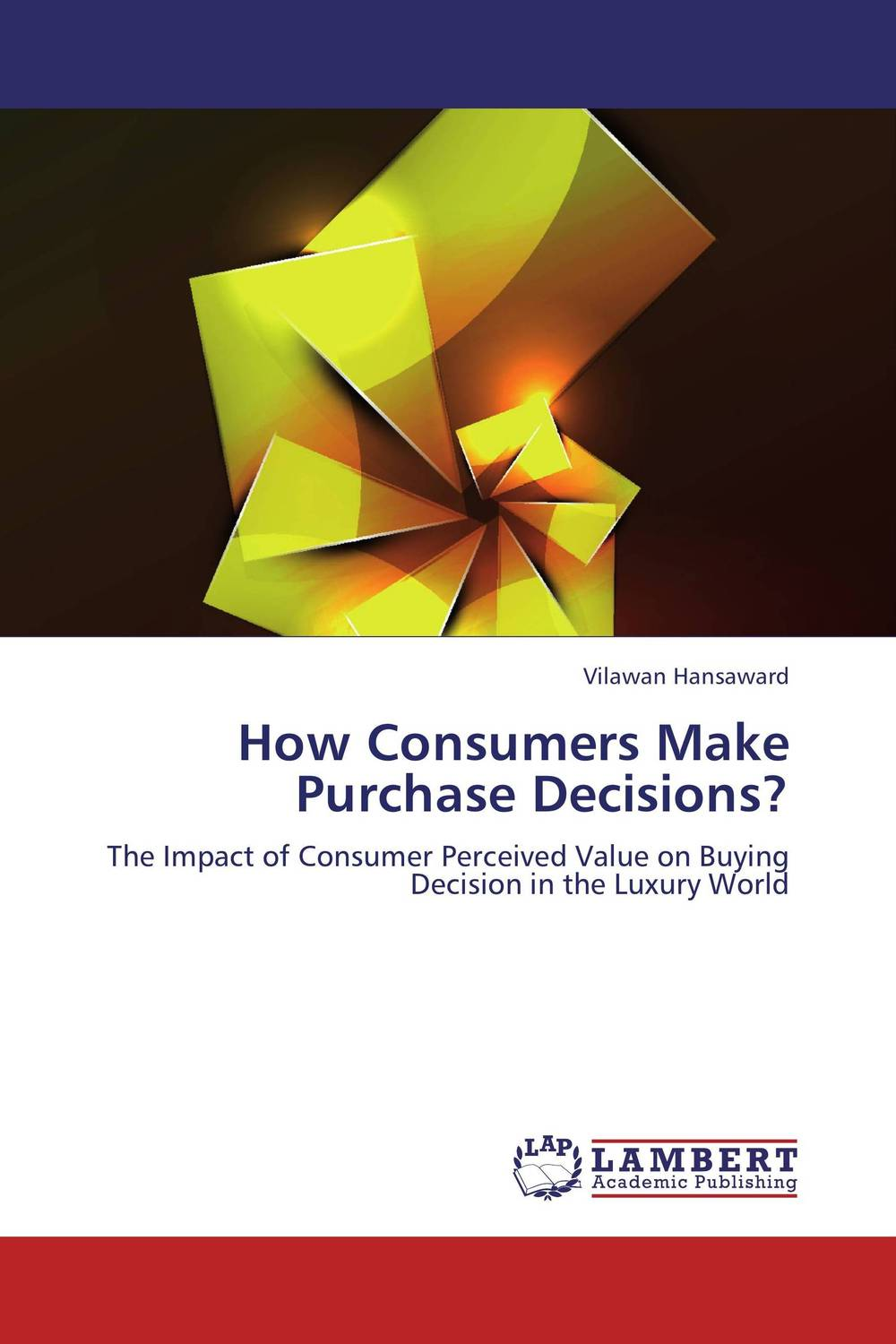 How Consumers Make Purchase Decisions?