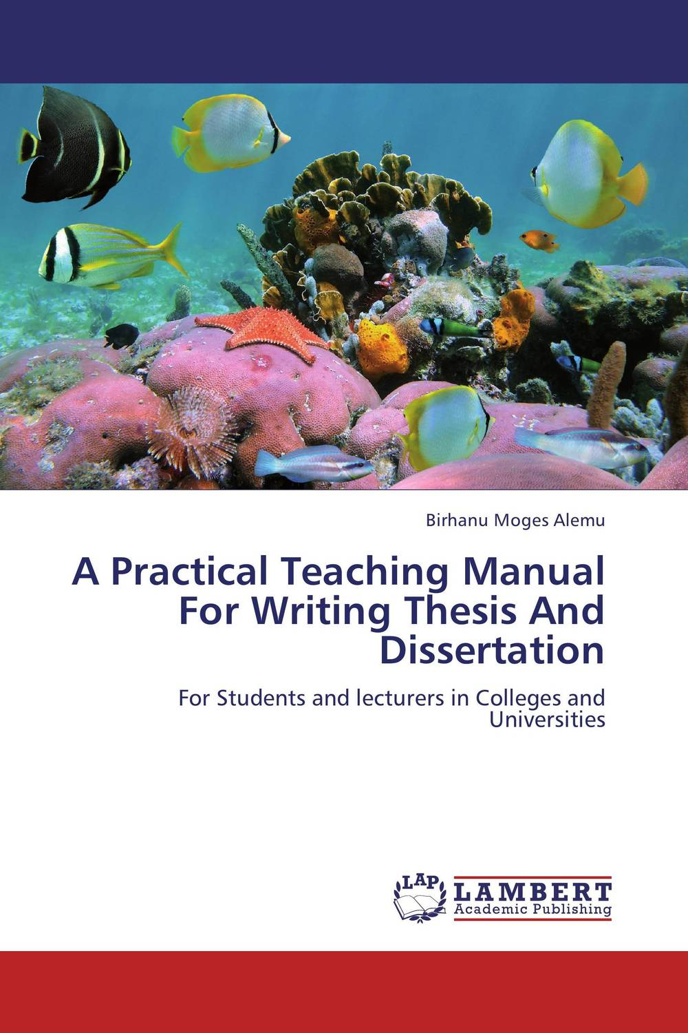 A Practical Teaching Manual For Writing Thesis And Dissertation jaw heffernan heffernan writing – a college handbook 3ed