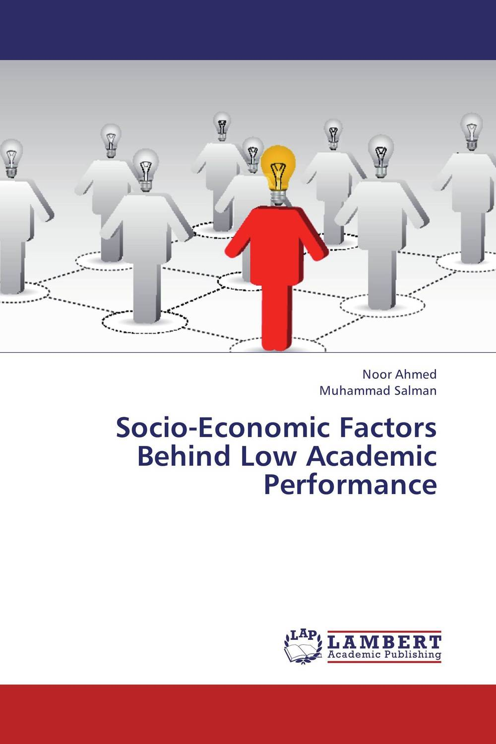 Socio-Economic Factors Behind Low Academic Performance tobias olweny and kenedy omondi the effect of macro economic factors on stock return volatility at nse